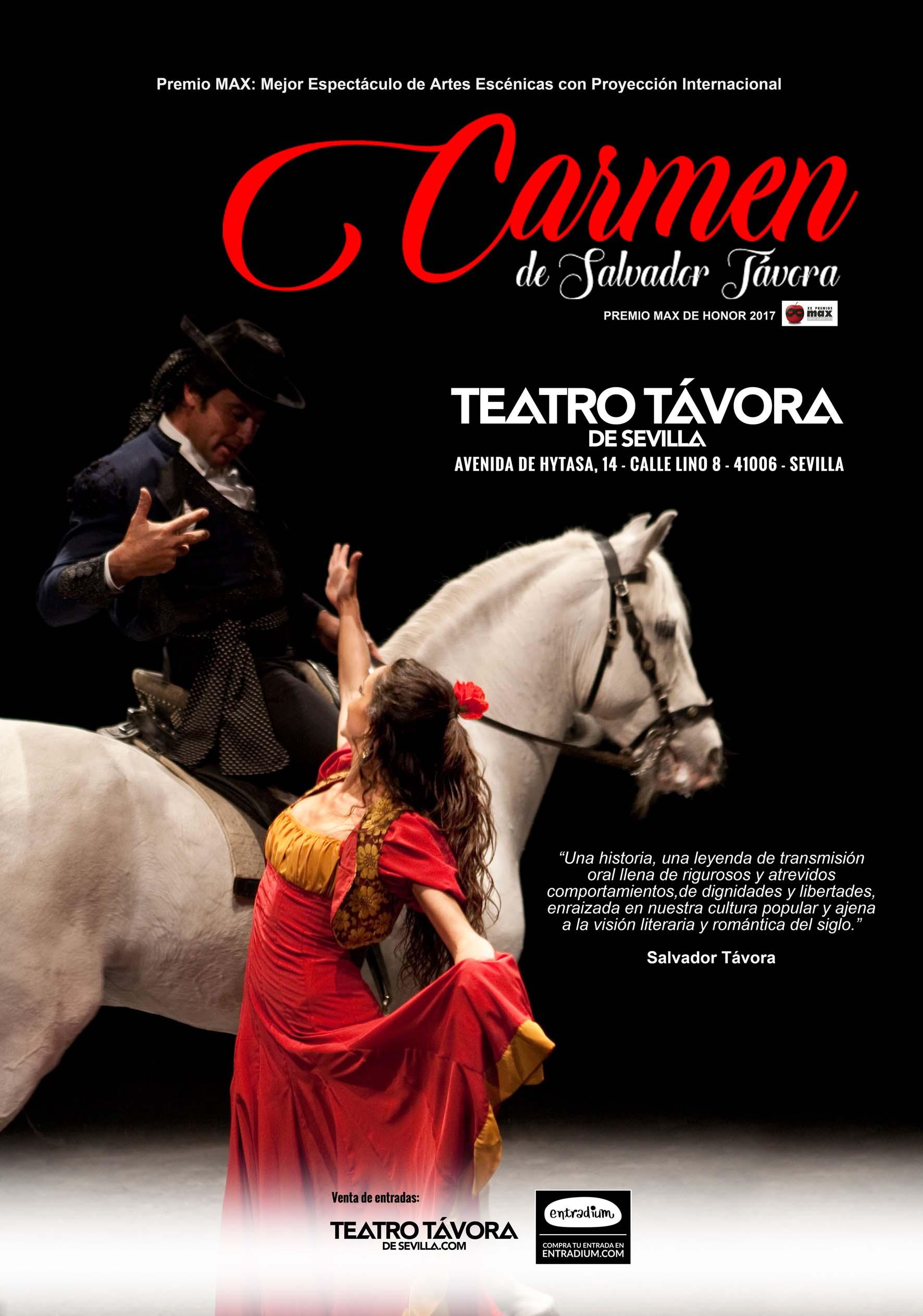 Espect culos flamencos en sevilla flamenco show in seville for Espectaculos en sevilla